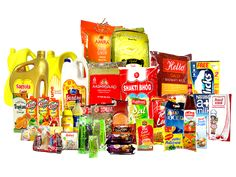 Gurgaon Bazar sell all groceries items in grugaon and Delhi Dasara Wishes, Indian Grocery Store, Edible Oil, Dancing Day, Grocery Items, Lord Krishna Images, Food Safety, Embedded Image Permalink, Snack Recipes