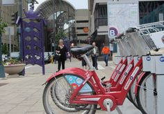 What To Know Before Pedaling Through Denver