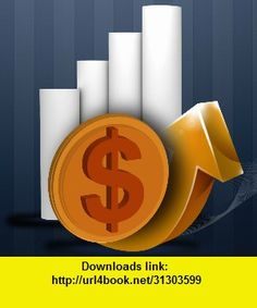 Financial Word Jam, iphone, ipad, ipod touch, itouch, itunes, appstore, torrent, downloads, rapidshare, megaupload, fileserve