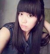 Profile: Chie Cie