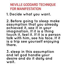 Secret Law Of Attraction, Law Of Attraction Quotes, Positive Affirmations, Positive Quotes, Rev Ike, Neville Goddard Quotes, Wisdom Quotes, Life Quotes, Awakening Quotes