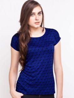 Jealous 21 Cat Print T-Shirt  RT if you love it! #Chennai #Fashion