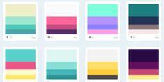 16 Classic Color Scheme Generators to Pick the Perfect Palette Color Scheme Generator, Colour Pallette, Music Pictures, Colorful Makeup, Victorian Homes, Best Makeup Products, Bar Chart, Color Schemes, Presentation