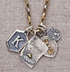 Use code: DAY12 for 20% off any Storybook Page Charm! http://ss1.us/a/xnAXhBNE