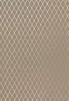 """SchumacherValencia Taupe / Pewter Wallcovering SKU - 5005912 Width - 27"""" Horizontal Repeat - 13.5"""" Vertical Repeat - 12.625"""" Country of Finish - United States of America This product is featured in Byzantium   Wallcoverings, BK722007212."""