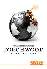 Torchwood (TV Series 2006–2011) - IMDb