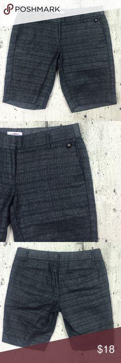 "Loft Marisa dress shorts Loft Marisa dress shorts inseam 10"" rise 8"" 100% cotton LOFT Shorts"