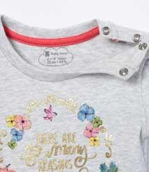 Roupa Infantil, Bebê e Recém Nascido - Lojas Renner