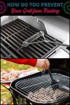 BBQ Griglia Mesh Net CESTELLO COTTURA Outdoor Strumento ARROSTO grigliate carne pesce