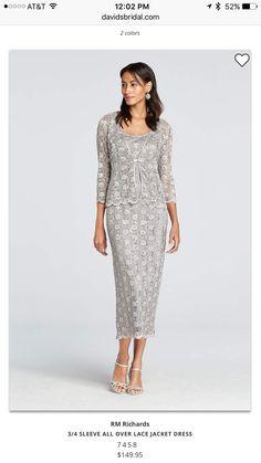 3ea1e5394b4 Taralyn Wanderer Brooks · MotB  Attire · Jessica Howard Beaded EmpireWaist  Tiered Dress  Dillards