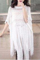 Blouses | White And Cute Blouses For Women Cheap Online At Wholesale Prices | Sammydress.com Page 16