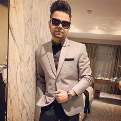Suit Jacket, Breast, Singer, Blazer, Suits, Jackets, Instagram, Fashion, Down Jackets