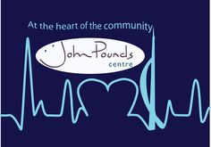 At the heart of the community with healthy lifestyles and community projects. Email: reception@johnpou... and ask for a Centre Activities and Programme to be emailed to you. 23, Queen Street John Pounds Walk Portsmouth PO1 3HN UK +44 (0)23 9289 2010 reception@johnpou... www.johnpoundscen... #johnpoundscentre #communitycentre #gym #library #cafe #youthclub