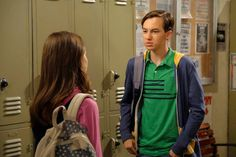 The Fosters Season 4 Spoilers: Episode 15 Sneak Peek (Video) | Gossip & Gab