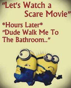 30 Best Funny Minions Memes 20 #Funny Minions #funny minions memes