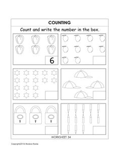 ukg kindergarten worksheets worksheets and kindergarten. Black Bedroom Furniture Sets. Home Design Ideas