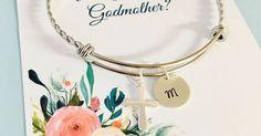 Jewelry Lovers Galore Board  https://www.pinterest.com/pin/269441990187676307/