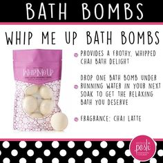 Perfectly Posh offers pampering products that are made in the USA, cruelty free and all under $25