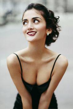 Yay or Nay Anna Faith Topless
