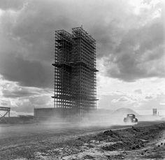 Niemeyer architecture03