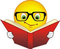 En mi tiempo libre, yo leo libros.