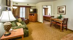 Homewood Suites by Hilton Dallas-Park Central Area Dallas Featuring spacious suites furnished with all of today's modern conveniences, including full kitchens, this Dallas hotel is near major attractions and a variety of corporate offices.