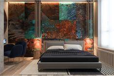 title Hotel Corridor, Interior Design, Interior Ideas, House Design, Mini, Furniture, Home Decor, Bedroom Designs, Walls