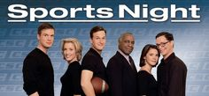 Google Image Result for http://www.shoutfactory.com/productlines/Sports_Night.jpg