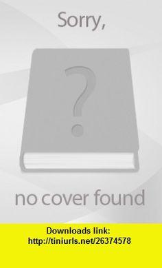 Life, Part 7 The Biology of Animals (9780716766773) William K. Purves, David Sadava, Gordon H. Orians, H. Craig Heller , ISBN-10: 0716766779  , ISBN-13: 978-0716766773 ,  , tutorials , pdf , ebook , torrent , downloads , rapidshare , filesonic , hotfile , megaupload , fileserve