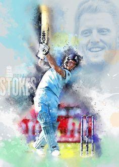 Ben Stokes, World Cup Final, Cricket, Finals, Champion, England, Sports, Hs Sports, Cricket Sport