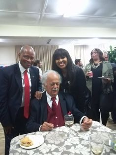 Present at the event were our Guests of Honour Chief Justice Mogoeng Mogoeng & Advocate George Bizos - both legends in the history of SA`s criminal justice system Chief Justice, Criminal Justice System, Legends, History, Places, People, Historia, People Illustration, Folk