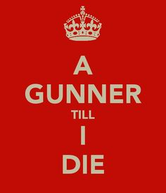 We are the Arsenal Arsenal Wallpapers, Dennis Bergkamp, Arsene Wenger, Arsenal Fc, 4 Life, Soccer, Calm, Group, Board