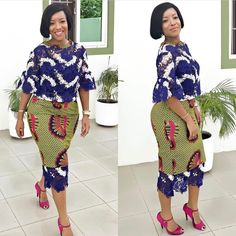 378 mentions J'aime, 1 commentaires - @stylecapitalgh sur Instagram : « PrintMonday @joselyn_dumas in #pistisgh #stylecapitalgh »
