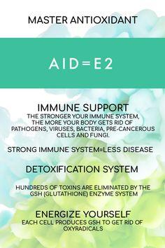 Energy Boosters, Adrenal Fatigue, Hypothyroidism, Amino Acids, Ptsd, Fibromyalgia, Immune System, Factors, Bodies