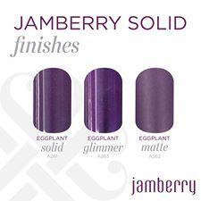 Jamberry nail wrap finishes! http://www.serendipitynailbyjess.jamberrynails.net/