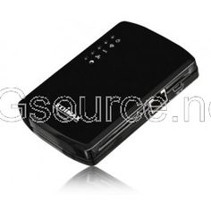 Buy EDIMAX 3G-6210n Portable 3G Broadband Router with Battery | 4GSource.net Wholesale Shop