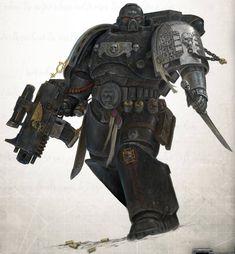 Warhammer 40000,warhammer40000, warhammer40k, warhammer 40k, ваха, сорокотысячник,фэндомы,warhammer 40k,warhammer,Игры,вархаммер,космодесантник,космодесант,Space Marine,Adeptus Astartes,Imperium,Империум,Death Guard,death watch,инквизиция