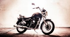Wicked Ride - Harley Davidson and Royal Enfield rentals in Bangalore.