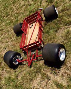 wide and wonderful Custom Radio Flyer Wagon, Radio Flyer Wagons, Kids Wagon, Toy Wagon, Soap Box Cars, Go Kart Plans, Pull Wagon, Drift Trike, Custom Muscle Cars