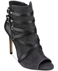 1000+ images about Heel my S?le on Pinterest | Gov\u0026#39;t Mule, Kurt ...