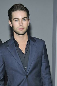 Antony Starr and Chace Crawford in The Boys Gossip Girl Nate, Gossip Girls, Nate Archibald, Beautiful Boys, Pretty Boys, Beautiful People, Chace Crawford, Carla Bruni, Chuck Bass