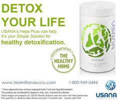 A comprehensive #liver #support formula to help promote and #balance #detoxification #processes within the #body - milk thistle #extract - #greentea extract, #olives, and #turmeric cristina_dumitru.usana.com besthealthynutrition.com/EN Physically And Mentally, Milk Thistle, Nutritional Supplements, Healthy Nutrition, Olives, Turmeric, Drugs, Detox, Health Care