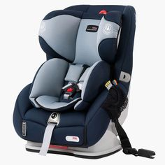 best #car seats,britax #car seats,#convertible #car seats,booster seats,baby seats,#car seats for infants,evenflo car seats,baby car seats http://www.topstrollers.info