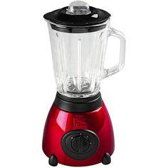 28 best kitchen blender images kitchen blenders best blenders rh pinterest com