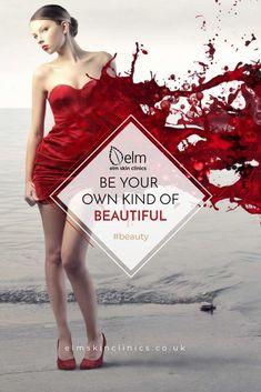 #sheffieldbeauty #skin First class aesthetics in S. Yorks.