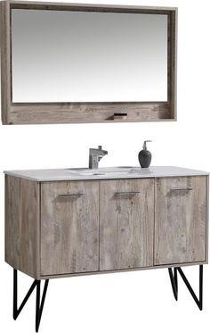273 best bathroom vanities images in 2019 bathroom vanities rh pinterest com