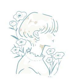 Character Illustration, Illustration Art, Illustrations, Cute Art, Art Inspo, Digital Art, Editorial, Character Design, Spirit