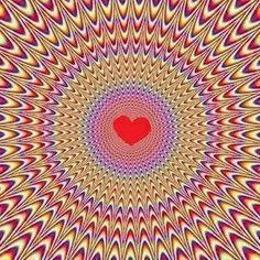 The Heart's Inner Workings (my blog) http://karenpilarski.blogspot.com
