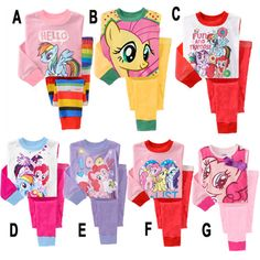 2015 new 100% cotton my little pony clothes T shirt Kids set pants Girl's top shirt Children Clothing Cartoon - http://www.aliexpress.com/item/2015-new-100-cotton-my-little-pony-clothes-T-shirt-Kids-set-pants-Girl-s-top-shirt-Children-Clothing-Cartoon/32296491754.html