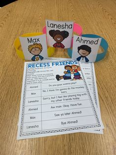 Kindness reader's theater by Teaching with Haley. With these character education reader's theaters, students can practice decoding, fluency, and expression while also reading and discussing kindness. These plays are engaging to students while also maximizing your instructional time! They can be used in small groups, in literacy centers, or for students to practice after they finish their work. Great for kindergarten, first grade, and second-grade students. Learn more.